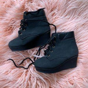 Other - Kids heels